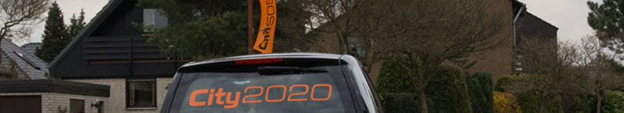 City2020Bewohner.de header image 5