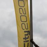 banner 2 150x150 Banner verkünden die Zukunft